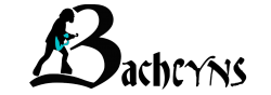 BachCyns
